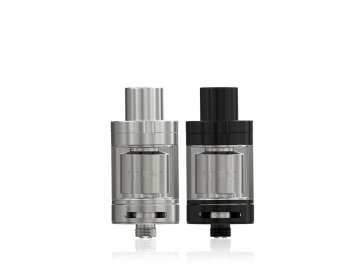 Eleaf OPPO RTA - 2ml