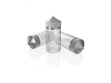 Plnící lahvička CHUBBY GORILLA 200ML s kapátkem V3