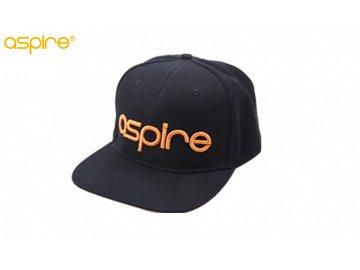 Kšiltovka ASPIRE
