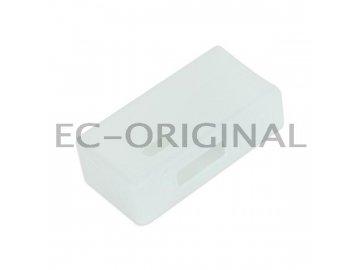 Silikonové pouzdro pro Aspire NX75