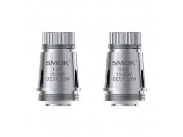 smok bm2 replacement coils