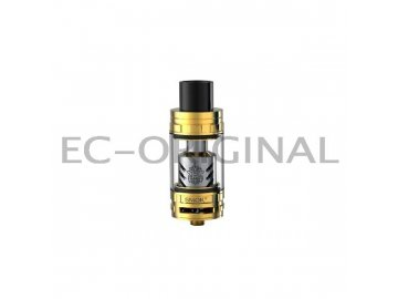 smok tfv8 cloud beast tank 6ml zlata 6093