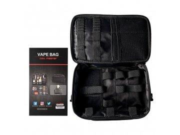 Coil Master Vape Bag 5