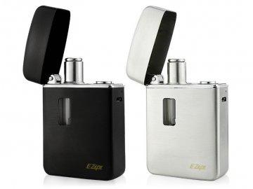 Fumytech EZipe elektronická cigareta 1300mAh
