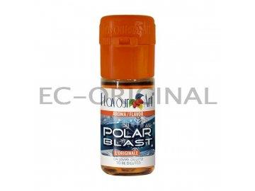 polar blast prichut flavour art 6195