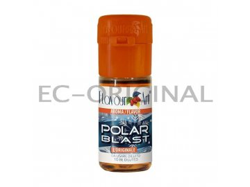polar blast prichut flavour art 6195