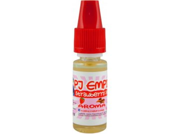 prichut pj empire 10ml strawberry strudl vidensky jahodovy strudl.png