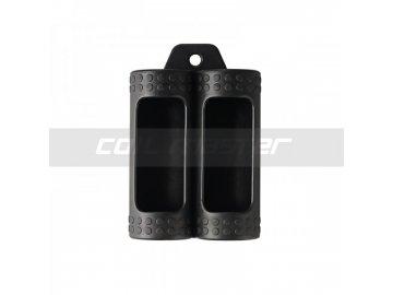 battery case 26650 2bay black 2 600x600