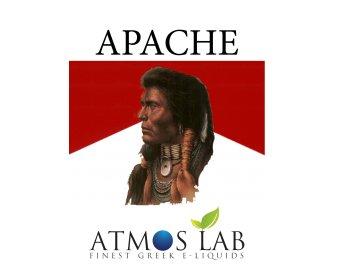 Apache (Usa mix) - Příchuť AtmosLab 10ml