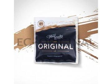 fiber freaks vata original strips d1 5166
