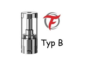 fumytech fumytridge typ b clearomizer 2ml 05ohm.png