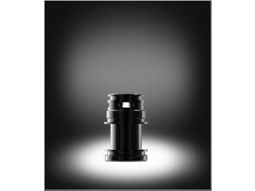 Fumytech náhradní díl Chimney tube small pro windforce / navigator