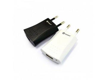 Joyetech Univerzální adaptér USB do zásuvky (AC-USB)