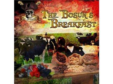Bosun's Breakfast