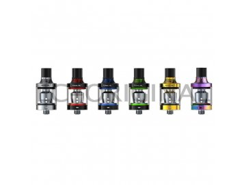 smok spirals clearomizer 2ml 7256
