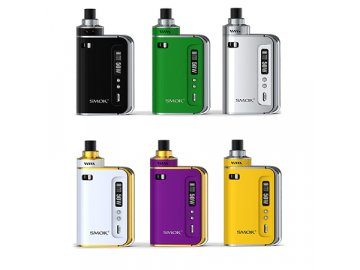 SMOK OSUB One TC 50W sada