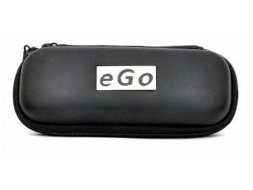 eGo pouzdro velikost S