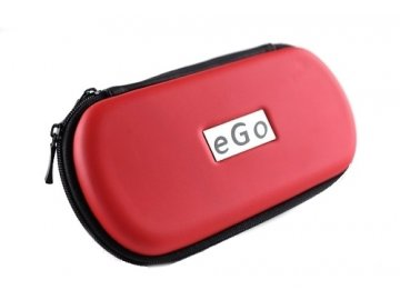 eGo pouzdro velikost XL