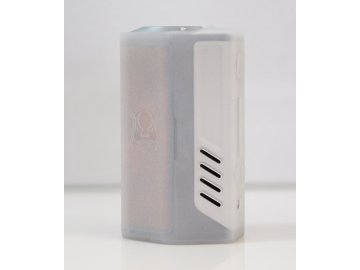 Premium silikonové pouzdro pro Lost Vape Triade DNA 200/250