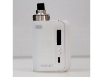 Premium silikonové pouzdro pro SMOK OSUB One TC 50W