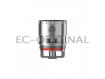 rba set dual coil pro tfv12 7287