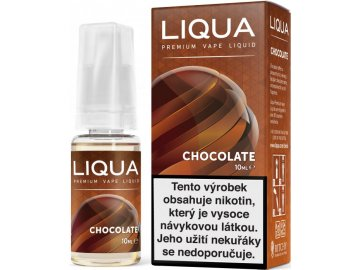 liquid liqua cz elements chocolate 10ml12mg cokolada.png