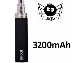 buibui gs ego iii baterie 3200mah black.png