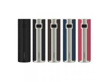 Joyetech Unimax 25 - baterie 3000mAh