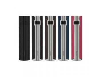 Joyetech Unimax 22 - baterie 2200mAh