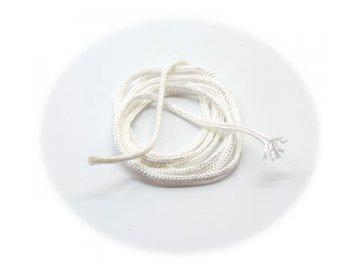 EKOWOOL silica cord