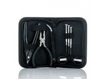 Vandy Vape Mini set nástrojů pro DIY