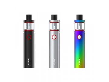 SMOK Vape Pen Plus sada - 3000mAh