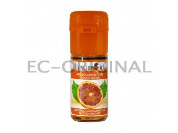 blood orange prichut flavour art 8528