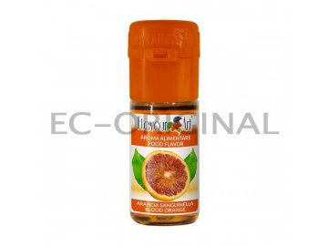 blood orange prichut flavour art 8528