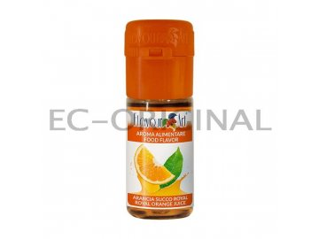 royal orange prichut flavour art 8526