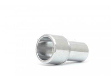 Adaptér CE4 - CE5 - 510 drip tip