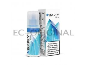 barly blue 8971