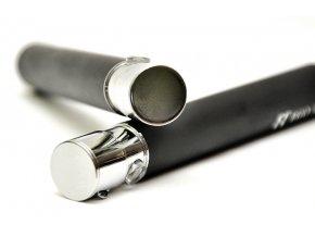Ochranné víčko pro eGo baterie