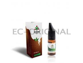 DK-Blend / DK-TAB - E-liquid náplň DEKANG Silver 10ml