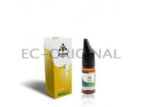 Vanilka / Vanilla - E-liquid náplň DEKANG Silver 10ml