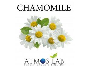 Heřmánek / Chamomile - Příchuť AtmosLab 10ml
