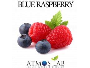 Lesní směs (plody) / Blue Raspberry- Příchuť AtmosLab 10ml