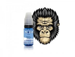 Monkey Island - 12ml - AVORIA - Příchuť do liquidů