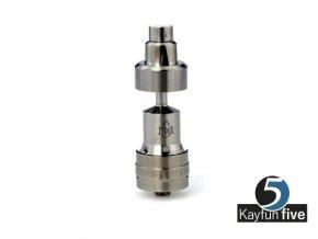 Atomizer KAYFUN V5 klon 1:1