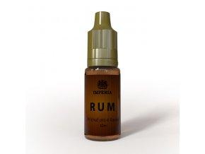IMPERIA - Příchuť - Rum