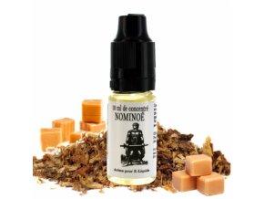 Nominoe (Sladká tabáková směs) příchuť 814