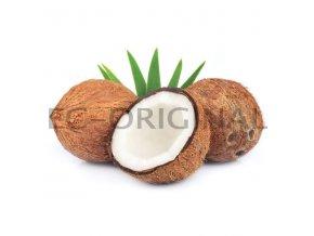 Kokos (Coconut)  - Příchuť Flavour Art