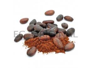 Kakao (Cocoa) - Příchuť Flavour Art