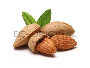 Mandle (Almond) - Příchuť Flavour Art