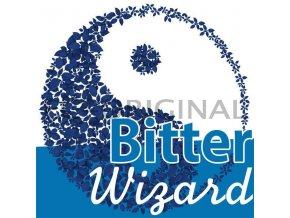 Bitter Wizard - Dochucovadlo Flavour Art